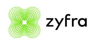 Zyfra Mining