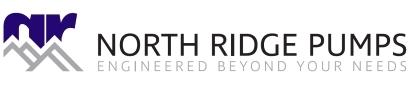 North Ridge Pumps Limited