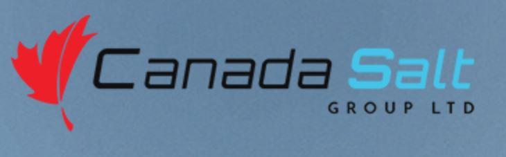 Canada Salt Group Ltd