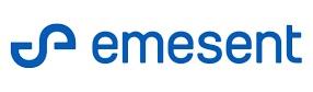 Emesent Pty Ltd