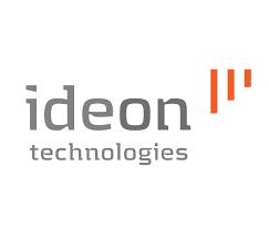 Ideon Technologies Inc.