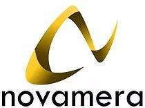 Novamera Inc.