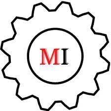 Manjula Industries
