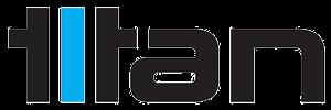Titan Enterprises Ltd.