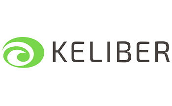 Keliber Technology Oy