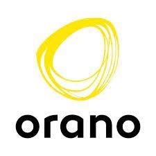 Orano Group
