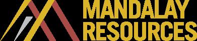 Mandalay Resources Corporation