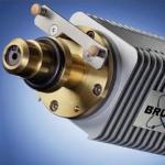 Bruker's S2 RANGER EDXRF Spectrometer