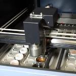 Bruker's S8 TIGER WDXRF Spectrometer