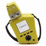 FluidScan® Q1000 from Spectro for Oil Condition Assessment
