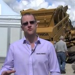 Screening and Conveying Solutions from Anaconda